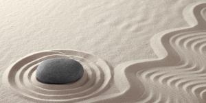 Buddhism & Zen