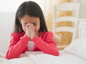 Children's Religion