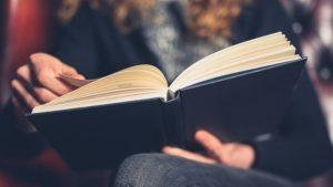 Fiction, Autobiographies, Biographies