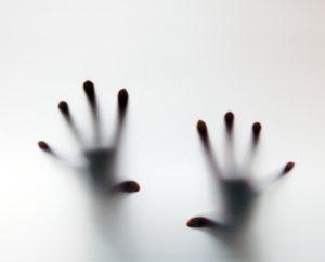Unexplained Phenomena & Paranormal