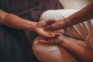 Alternative Health & Therapy